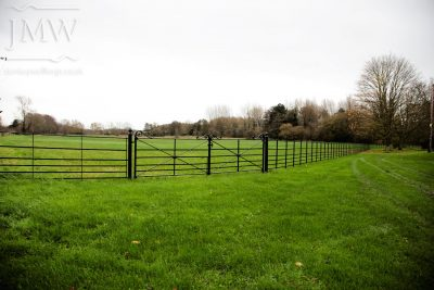 ornate-church-ironwork-gates-fencing-cotswolds-donkeywell-forge