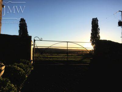 -healey-barn-wedding-venue-gate-ornate-donkeywell-forge