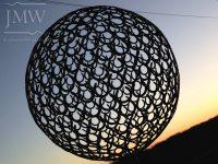 horseshoe-blacksmith-art-forge-donkeywell-gloucestershire