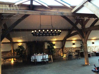 cripps-barn-candelabra-wedding-venue-iron