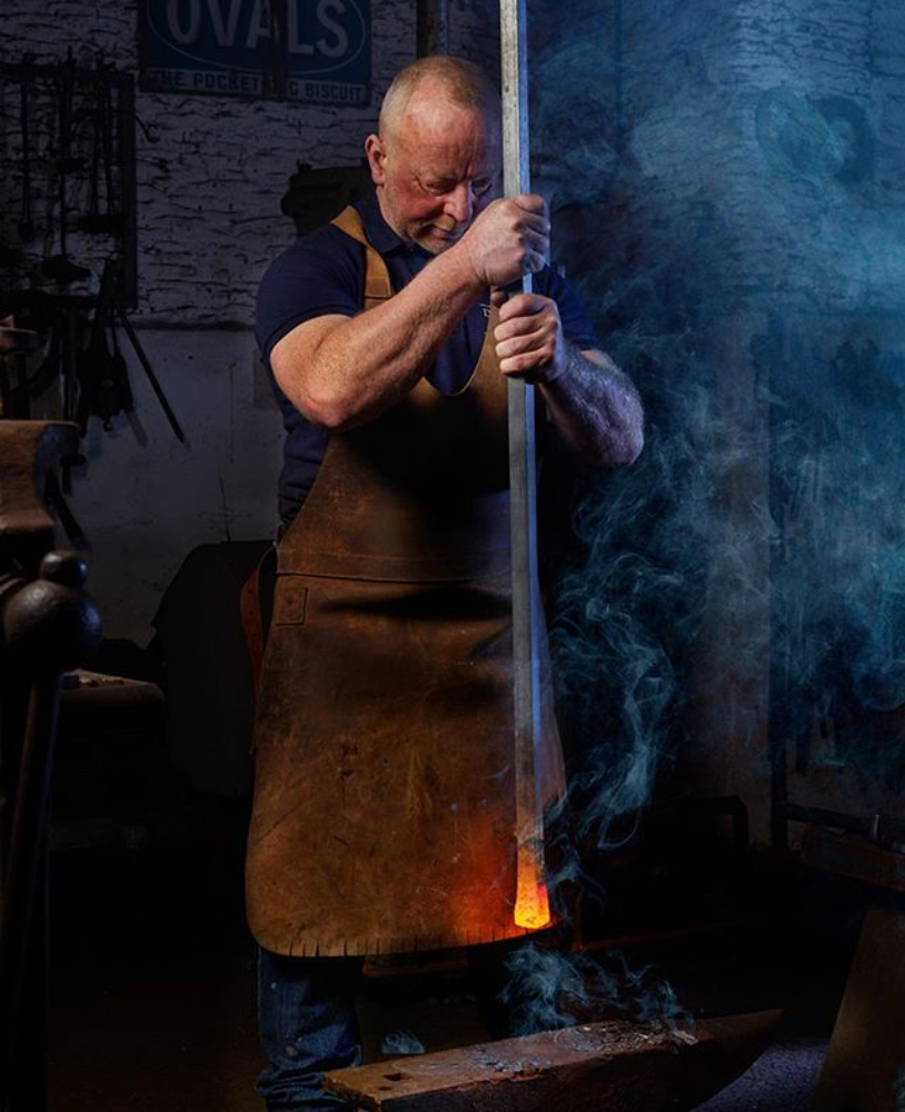 blacksmith-photography-forge-ironwork-donkeywell