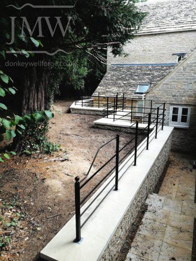 farm-railing-bespoke-iron-blacksmith