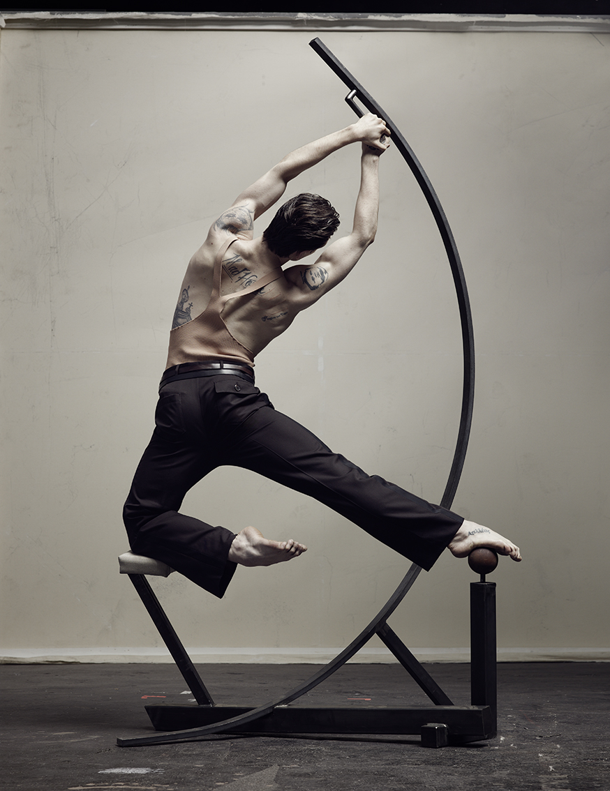 gymnast photography-blacksmith-art