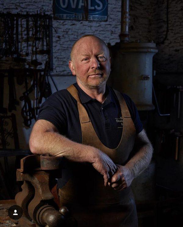 blacksmith-photography-forge-ironwork-donkeywell