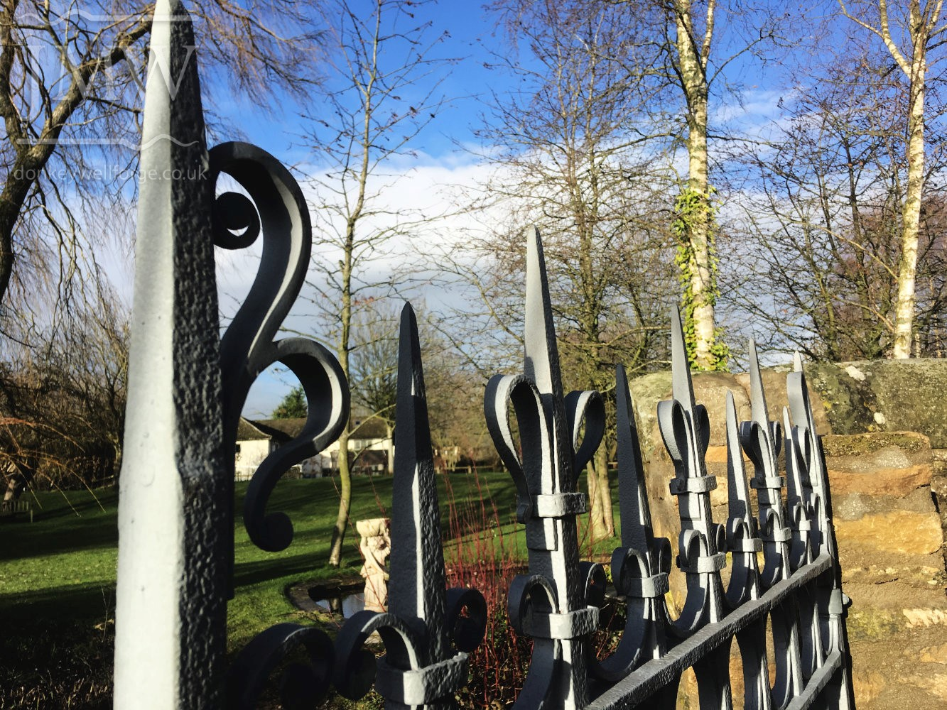Gate-restoration-country-house-donkeywell-blacksmith