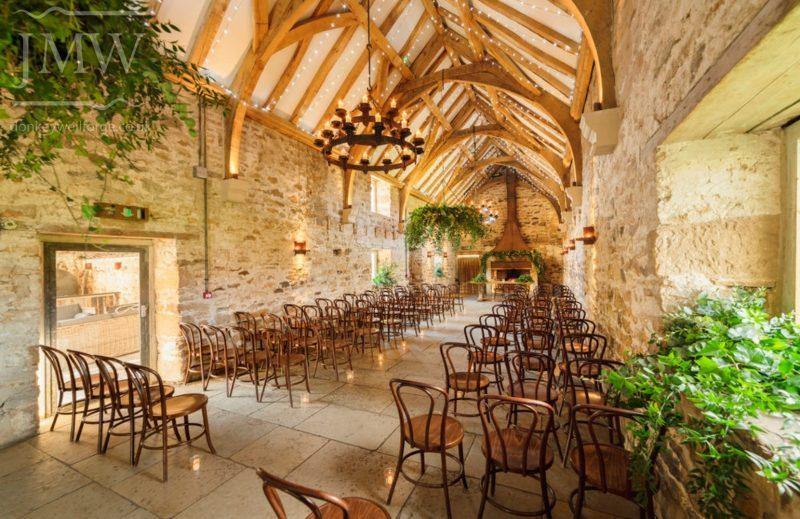 iron-forged-riveted-candelabra-healey-barn-wedding-venue-donkeywell-forge