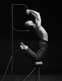 gymnast photography-blacksmith-art