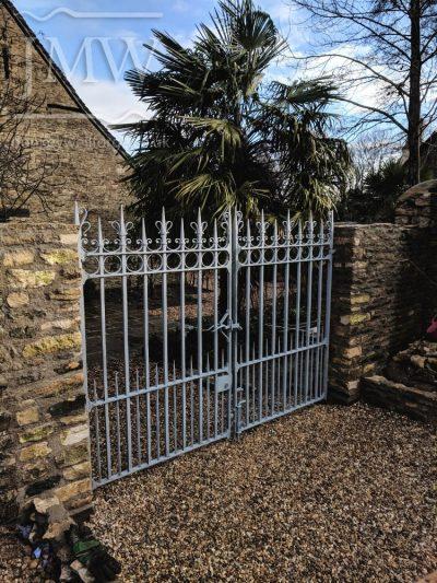 Gate-restoration-country-house-donkeywell-blacksmith