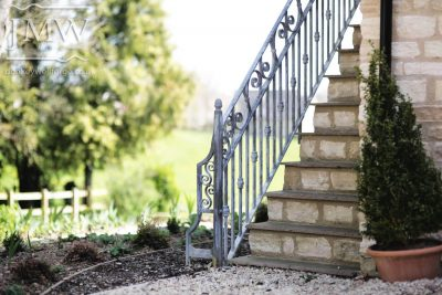 quenington-side-stair-rail-balustrade-ornate-iron-donkeywell-forge