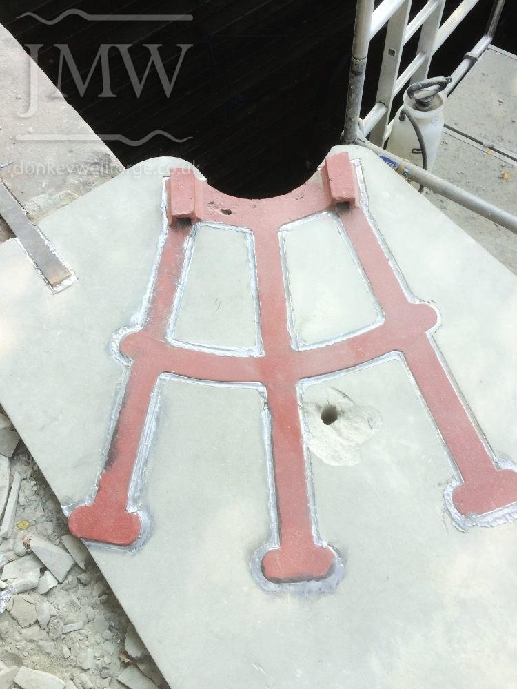 saul-lock-restoration-lead-river-trust-heritage
