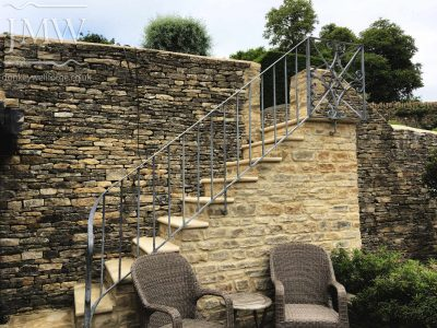 ornate-iron-stair-handrail-ornate-scrolls-cotswold