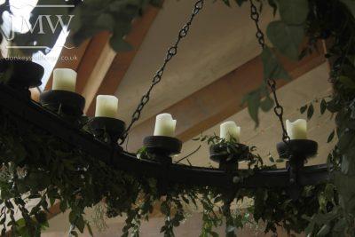 cripps-barn-candelabra-wedding-venue-iron-forged