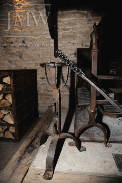firepoker-chimney-iron-wedding-venue-gloucestershire