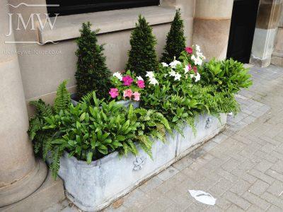 iron-planter-trough-zinc-lead-finish