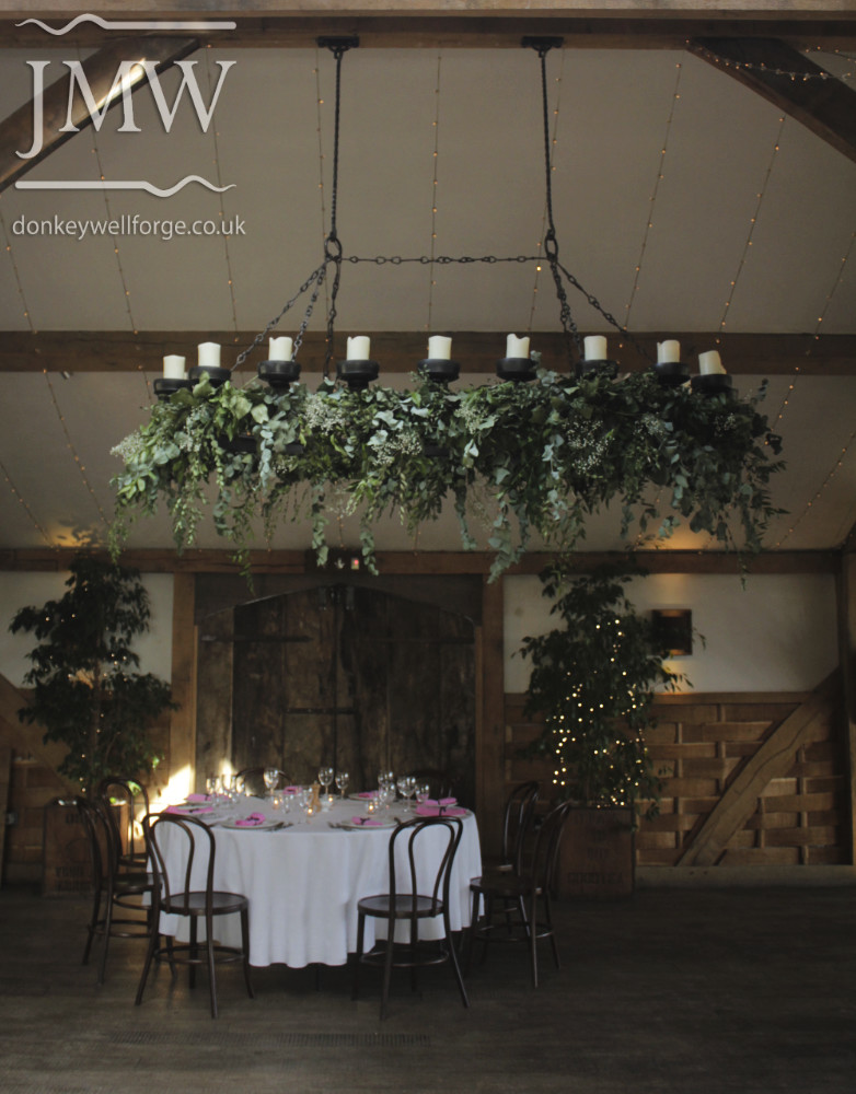 cripps-barn-candelabra-wedding-venue-iron-forged