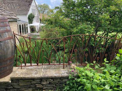 ironwork-forged-decorative-reed-garden-railings
