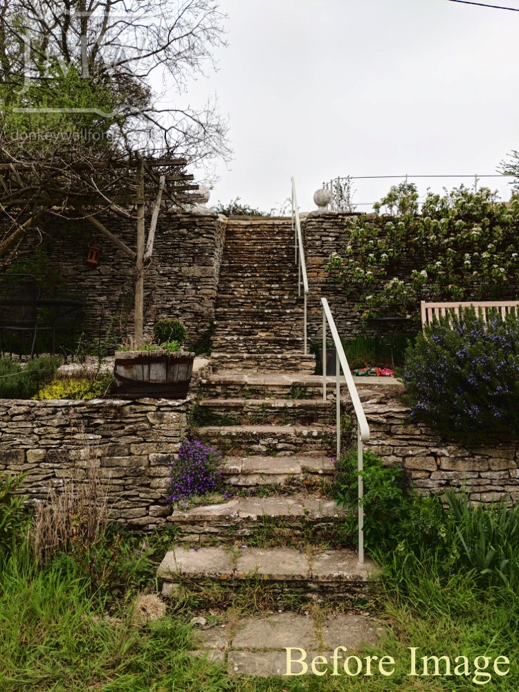 before-image-garden-arch-metalwork