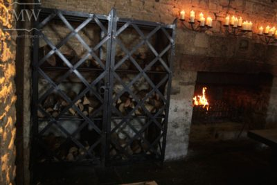 forged-riveted-iron-wood-store-cotswolds