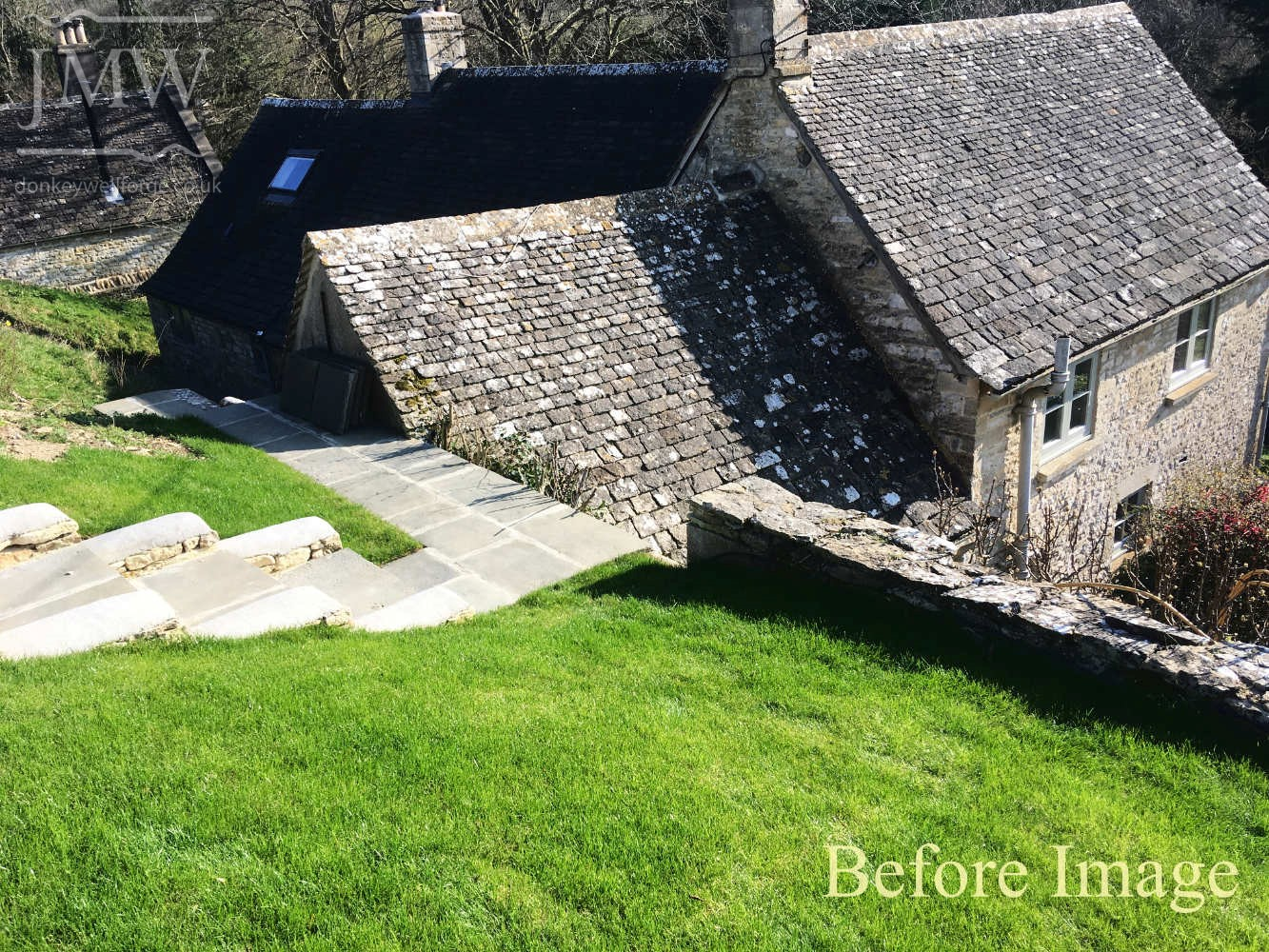 before-image-cotswold-garden-railings