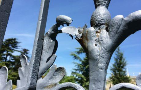 before-image-metalwork-restoration-railings