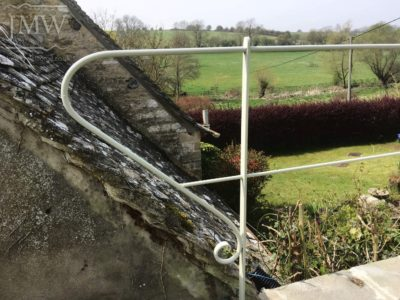 cotswold-garden-metalwork-railings-forged