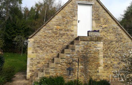 Before-Image-Render-Ironwork-Stair-Rail