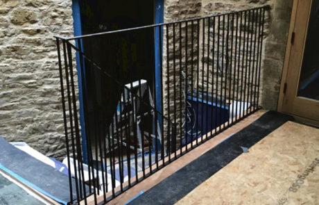 finished-ironwork-stair-ballustrade-interior-rail