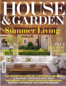 house-and-garden-magazine-july-2017-issue