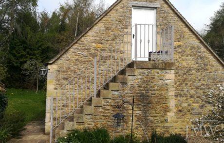 render-ironwork-exterior-stair-rail_marked