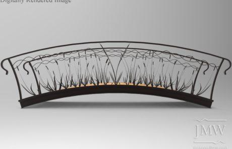 render-ironwork-ornate-bridge