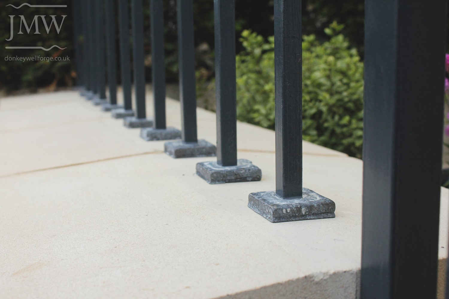 forged-ironwork-railings-gate-lead