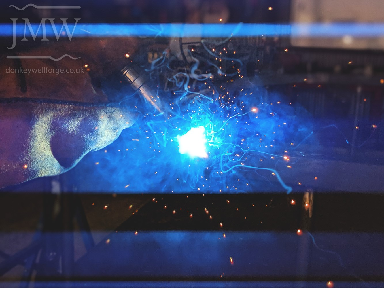 blacksmiths-gloucestershire-welding-fabrication