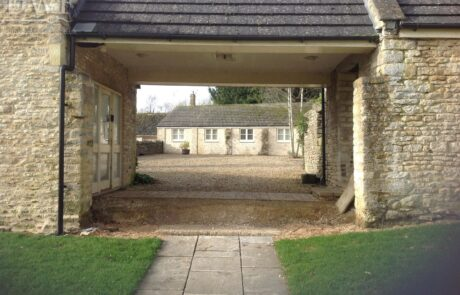 iron-gate-country-estate-donkeywell-forge_before-image