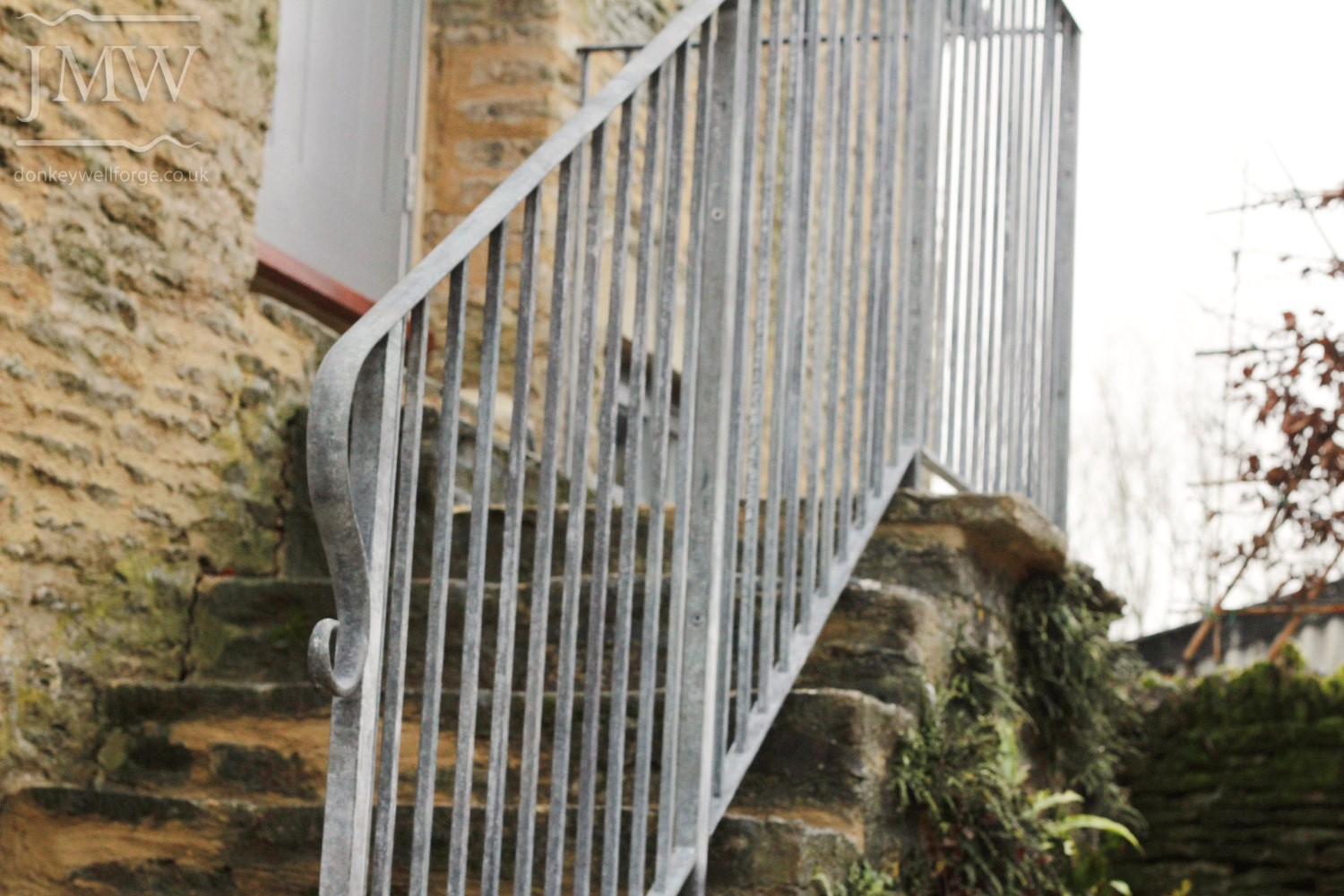 forged-ironwork-external-stair-handrail-railing-detail_