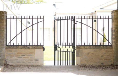 iron-gate-country-estate