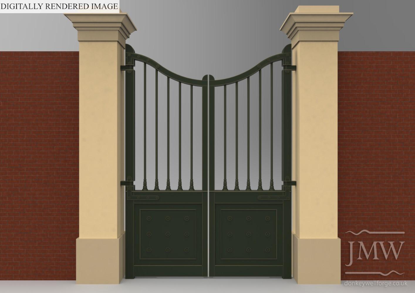 digital-render-image-large-iron-estate-gates