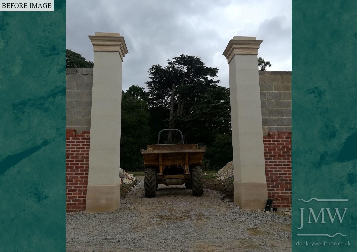 large-iron-estate-gates-before-image