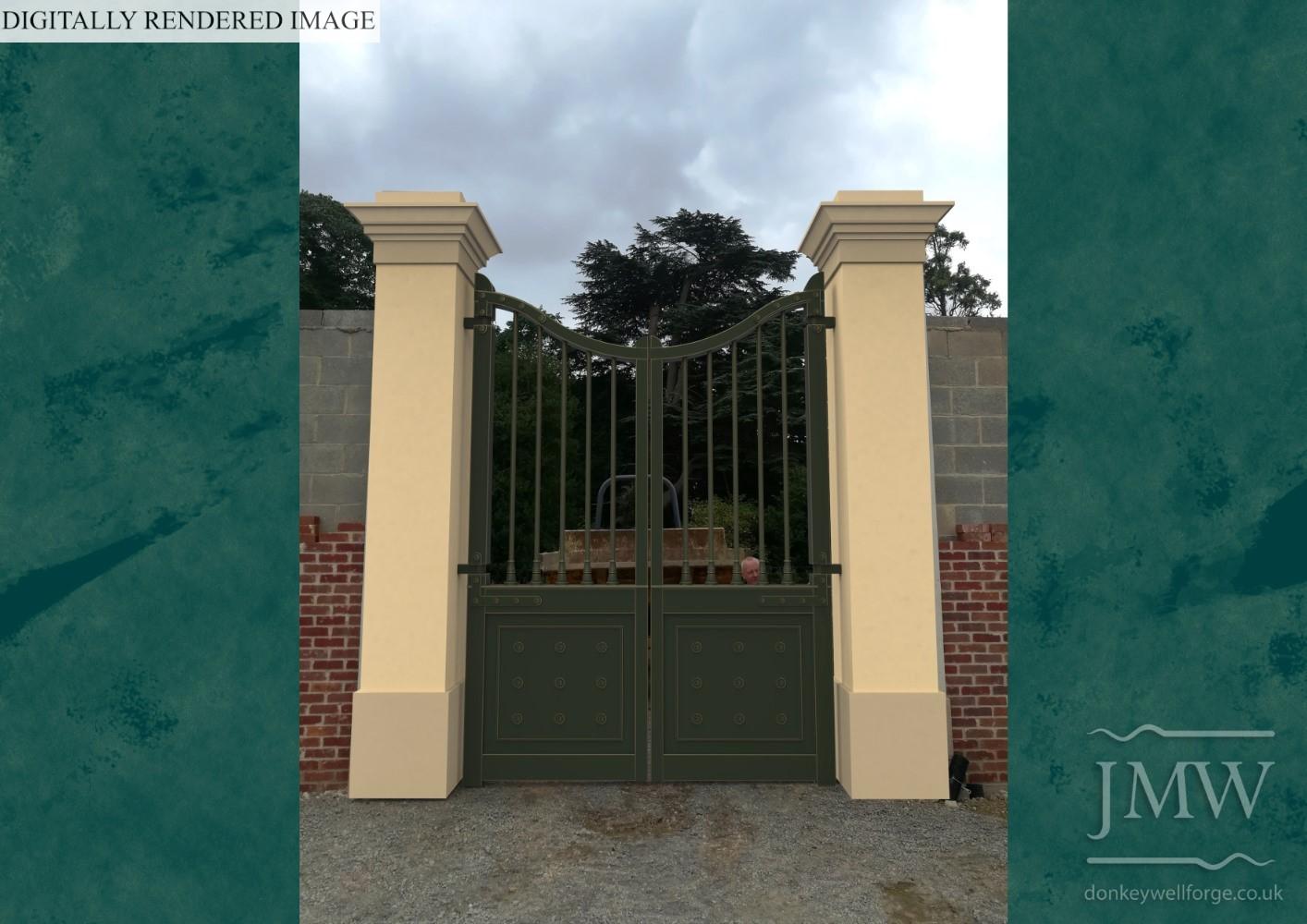 digital-rendered-image-large-iron-estate-gates