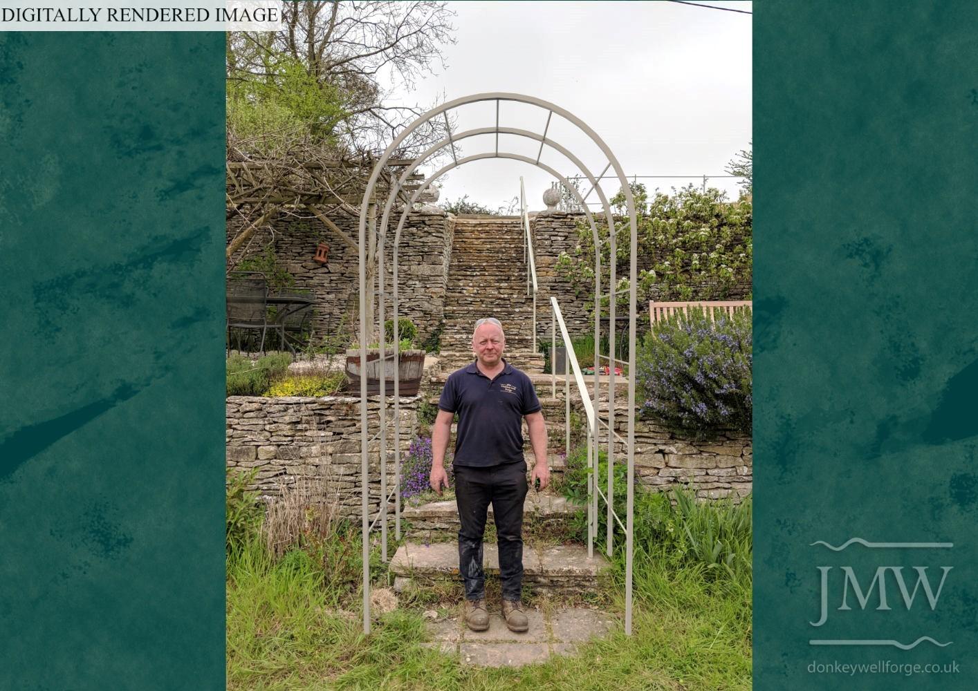 digital-render-image-ironwork-garden-arch