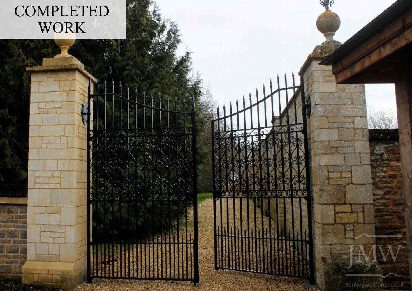 final-gates-ironwork-forged