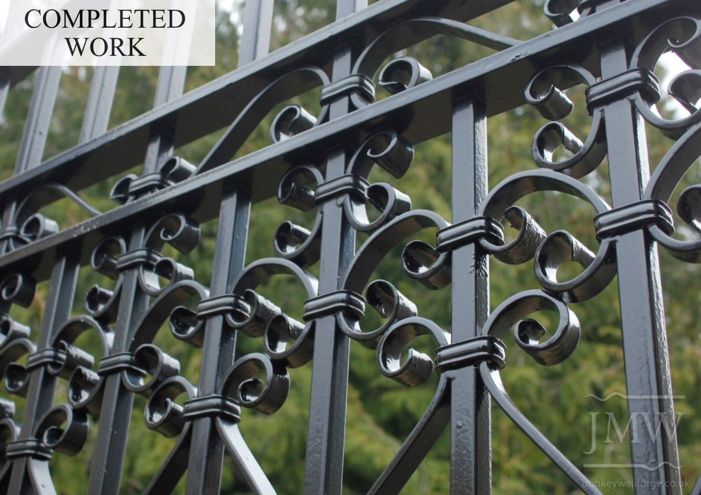 traditional-scrollwork-detail-gates