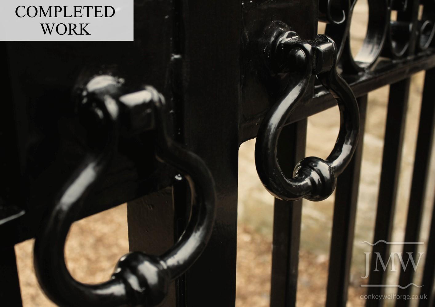 gates-details-scrolls-handles