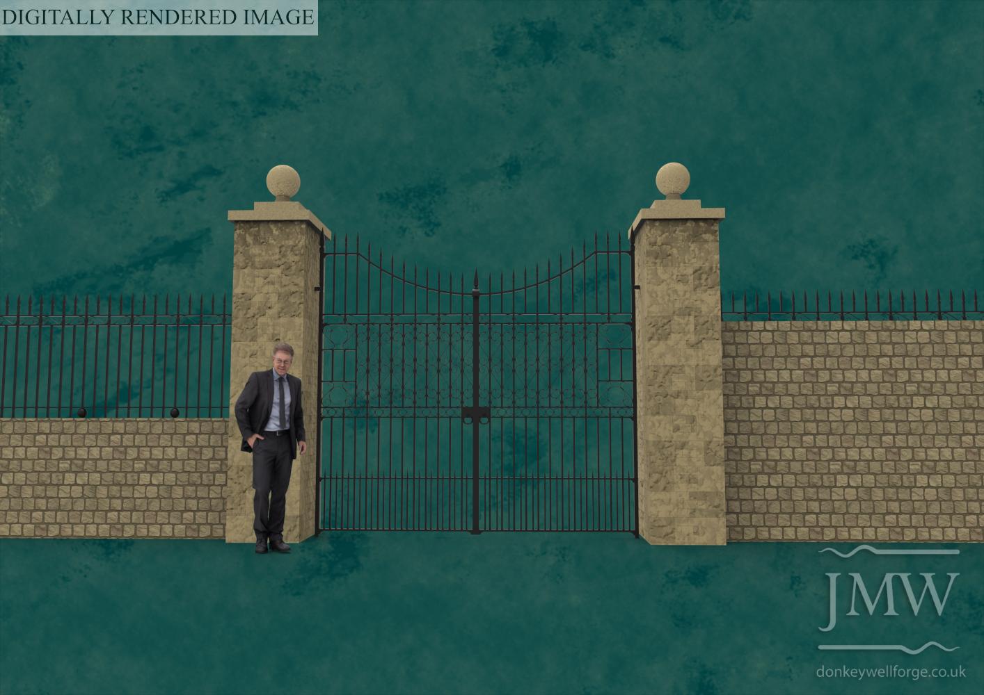gates-digital-design