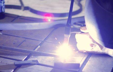 blacksmiths-gloucestershire-tig-welding-fabrication