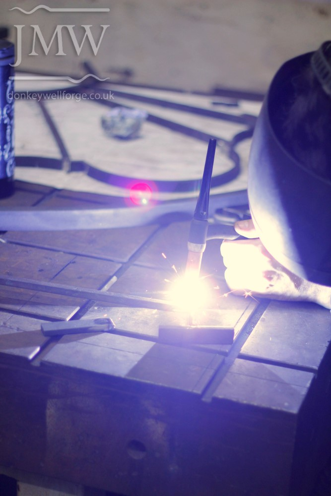 blacksmiths-gloucestershire-tig-welding-fabrication