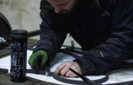 blacksmiths-gloucestershire-assembly
