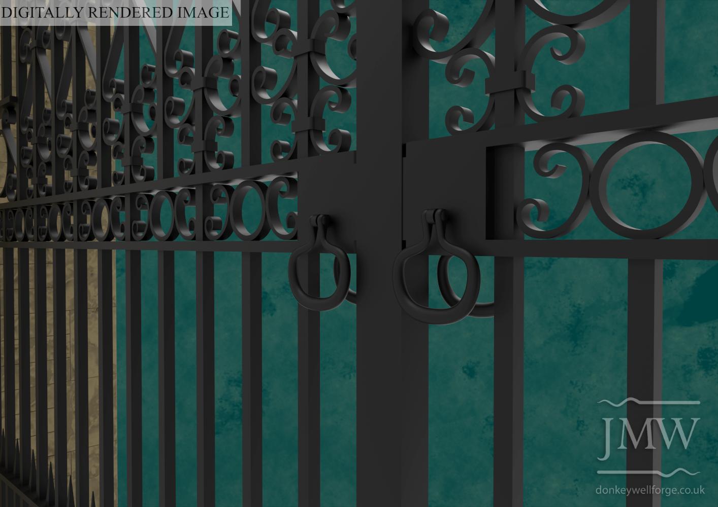 gates-digital-design-details-scrolls-handles