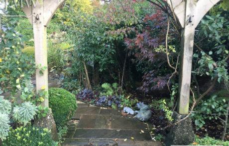 gothic-garden-gate-before-image