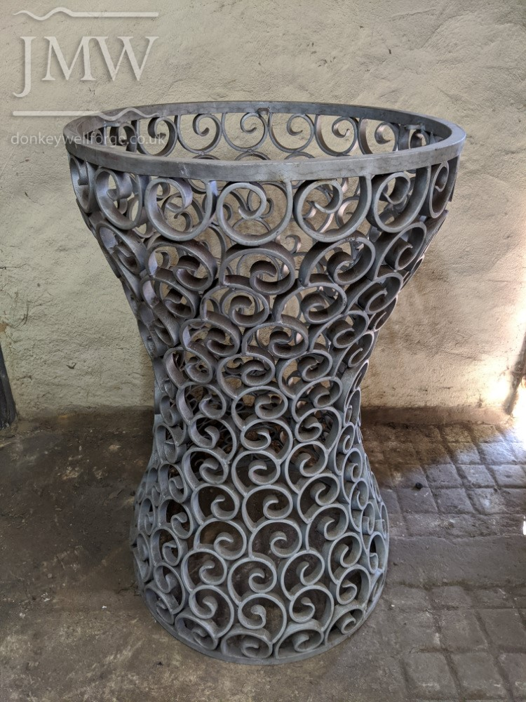 ornate-scrollwork-artisitic-ironwork-traditional