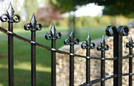 traditional-ornate-decorative-scrollwork-finials-railheads-forged-ironwork-gates-donkeywell-forge